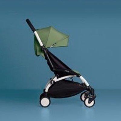 15% OffBabyzen YOYO+ Stroller & Accessories Sale