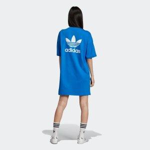 AdidasTrefoil Dress