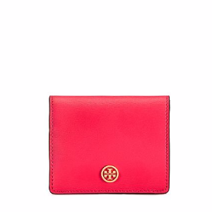 fd94a92430a1 Fall Event   Tory Burch Last Day Up to 30% Off - Dealmoon