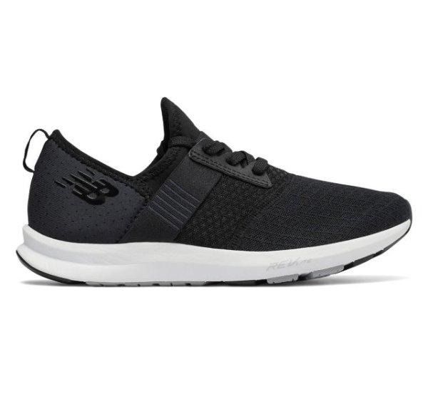 FuelCore Nergize女子运动鞋