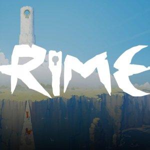 $1 (原价$29.99)《RiME》Steam 数字版 小清新冒险解谜类