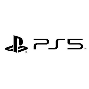 4折起 PS5手柄$97PlayStation 5 游戏专区 收杀手3、蜘蛛侠:迈尔斯