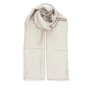Bulgarilogo 围巾