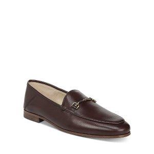 Sam EdelmanGucci相似款乐福鞋乐福鞋