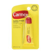 Carmex 润唇膏