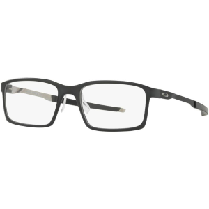 Dealmoon Exclusive!Select Oakley, Ray-Ban & Fendi glasses @ Timetoshade