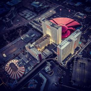 As low as $15/NCircus Circus Hotel, Las Vegas  Sale