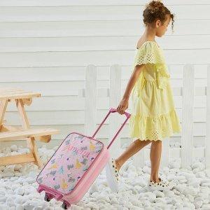 满额享8折 生日小熊上新My 1st Years 玩具、宝宝用品海量上新