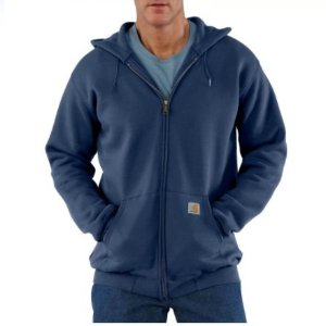 Up to 50% OffAcademy Sports Men's Clothing on Sale