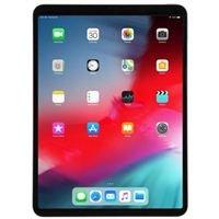 64GB Apple iPad Pro 11