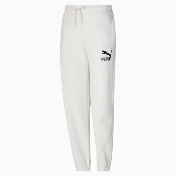 Winter Classics 女裤