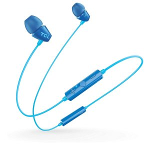 TCL SOCL100BT 颈挂式蓝牙耳机