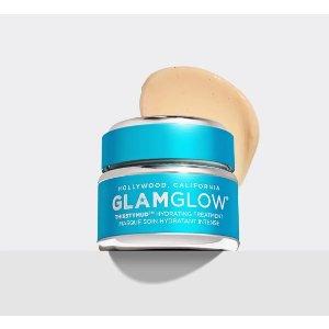 GlamglowSPP - Thirstymud