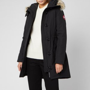 Canada Goose Rossclair Parka 女式外套