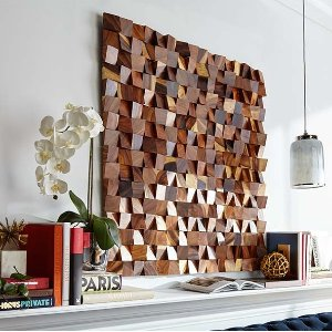Up to 30% off + Free ShippingDecor, Lighting & Rugs on Sale @ Horchow