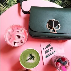 New Arrivals 2019 collections @ kate spade