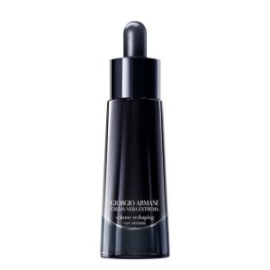 ARMANICrema Nera Volume Reshaping Eye Serum   Giorgio Armani Beauty