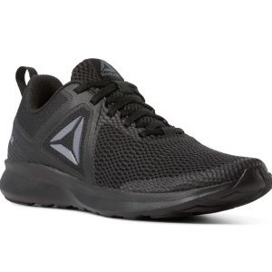 $29.99Running Shoes On Sale @ Reebok