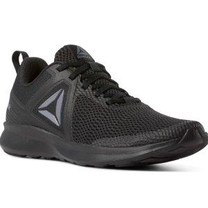 一律$29.99+包邮Reebok官网 男女跑鞋低价促销