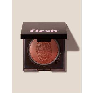 Buy one get 2nd 50% OffSwipe Flesh Lip Compact - Lip Makeup | Flesh