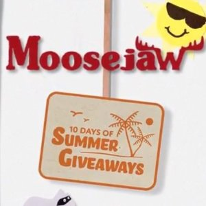Up to 40% OffMoosejaw Summer Clearance Sale