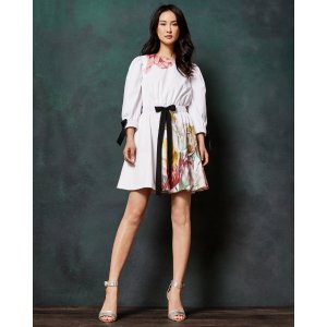 e37eda5b3 Selected Items   Ted Baker 25% Off - Dealmoon