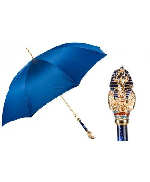 埃及法老手柄伞