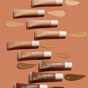 Up to 50% OffFenty Beauty Labor Day Hot Sale