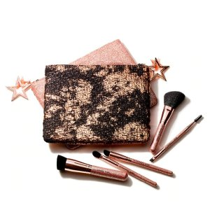 M.A.Cworth $162Brush With The Stars Kit ($162 Value)
