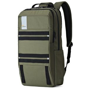 Lowepro Urbex BP 24L Backpack for Up to 15