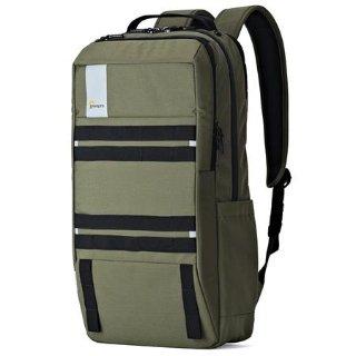 $29.99(原价$129.95)Lowepro Urbex BP 24L 双肩背包 最大容纳15吋笔记本