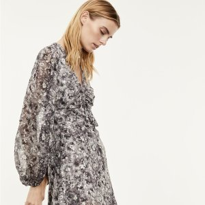 Extra 25% OffThe Kooples Friends and Family Sale