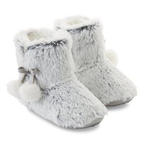 From $3.8Girls' Bootie Slipper @ Sears.com