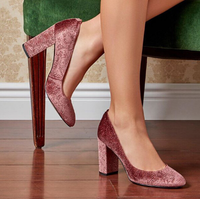 d59a22f0e07 Sam Edelman Shoes Sale   Bloomingdales Up To 40% Off - Dealmoon