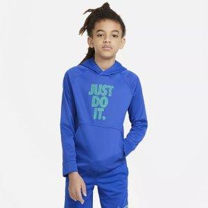 2折起macys 清仓区大量儿童品牌服饰促销