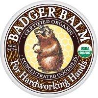 Badger 护手膏
