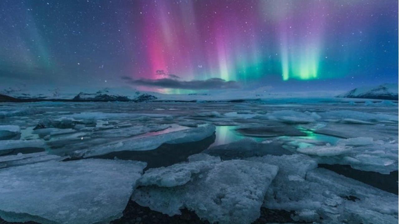 冰岛极光之旅如何规划?看到极光的可能性怎样才能是100%?