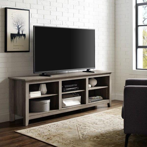 电视柜 置物柜