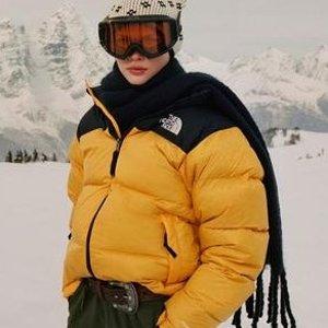 低至4折+额外6折起The North Face 北脸服饰折扣强势来袭 €129.6速收爆款面包服