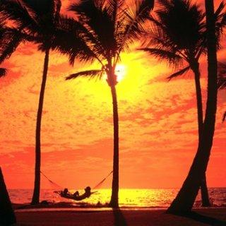 $387起 玩转夏威夷三岛夏威夷6日跟团游  含酒店+导游+门票+交通