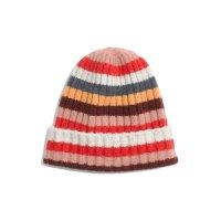 Madewell 条纹帽