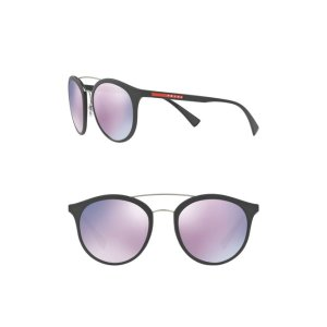 09d13461196c Brand Sunglasses @Nordstrom Rack Up to 85% Off - Dealmoon