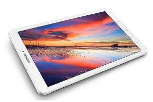 $199.92(原价$329.99)Samsung Galaxy Tablet E 9.6英寸平板电脑