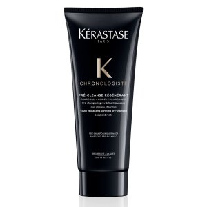 Kerastase洗发前用!鱼子酱护发乳 200ml