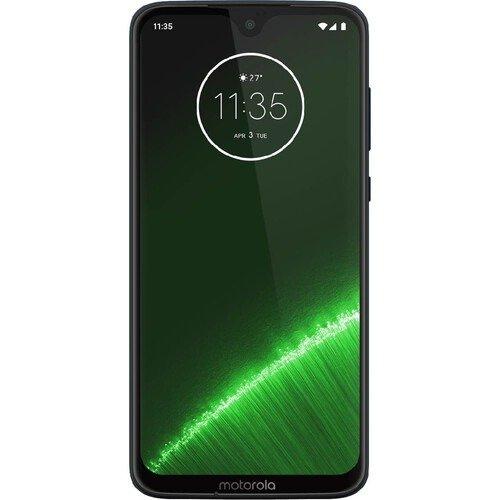 G7 Plus 64GB 智能手机