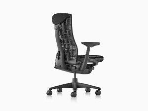 Embody Chair - Herman Miller