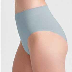 3 for $24Yummie All Non-Shaping Bottoms, National Best Friends Day