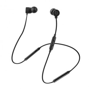 BeatsX Sport In-Ear Headphones with Mic
