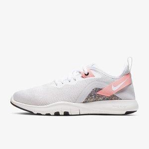 NikeFlex TR 9 女士训练鞋