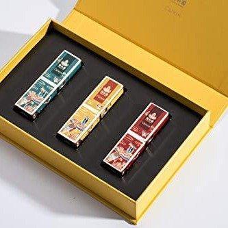 颐和园口红套盒